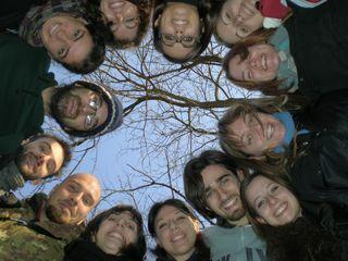 Foto di gruppo 3